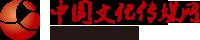 中国文化传媒网